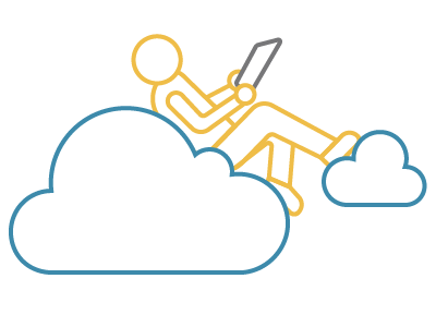 OrthoGraph Cloud